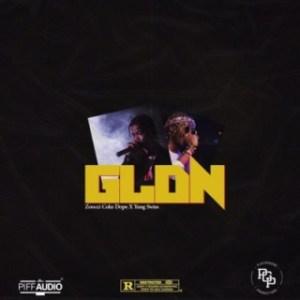 Zoocci Coke Dope - GLDN ft. Yung Swiss